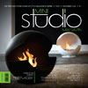Mini Studio Magazin