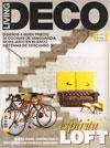 Living Deco