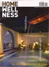 Home Wellness
