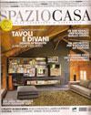 Spazio Casa