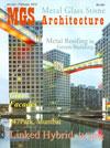 MSG Architecture
