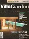 Ville Giardini