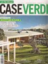 Case Verdi