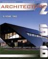 Architecture 256