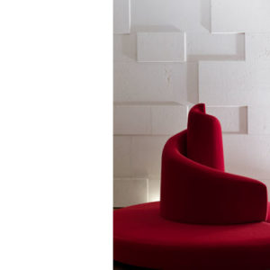 DaMilano Studio U2013 Architects Photo Gallery
