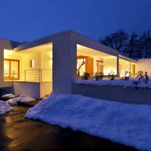 Superior DaMilano Studio U2013 Architects Awesome Design