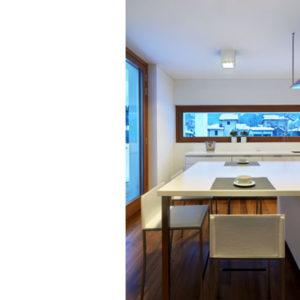 DaMilano Studio U2013 Architects