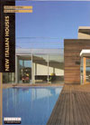 NEW ITALIAN HOUSES