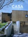 CASA-CONTEMPORARY HOUSES