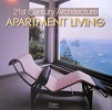 Apartment Living 21st century Architecture
