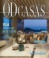 OD Casas