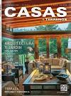 Casas + Terrenos