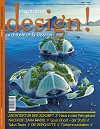 Inspiration Design!