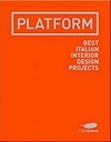 PLATFORM – Best italian interior design selection