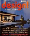 Inspiration Design