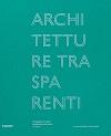 Architetture Trasparenti